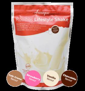 Rooibos-lifestyle-shake