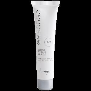 Essense-Derma-Protect-SPF20