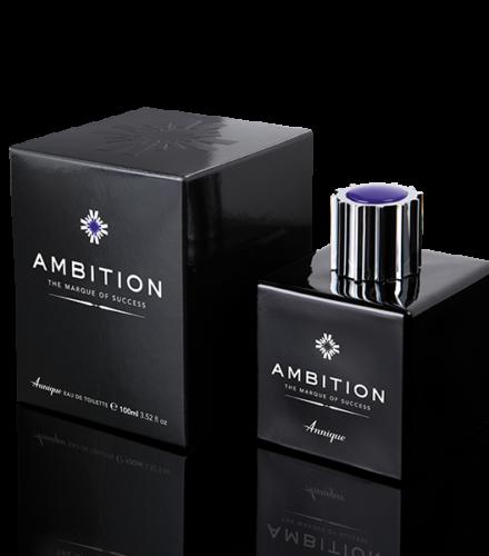 Ambition-Eau-de-Toilette
