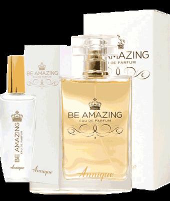 Be-Amazing-Eau-de-Parfum